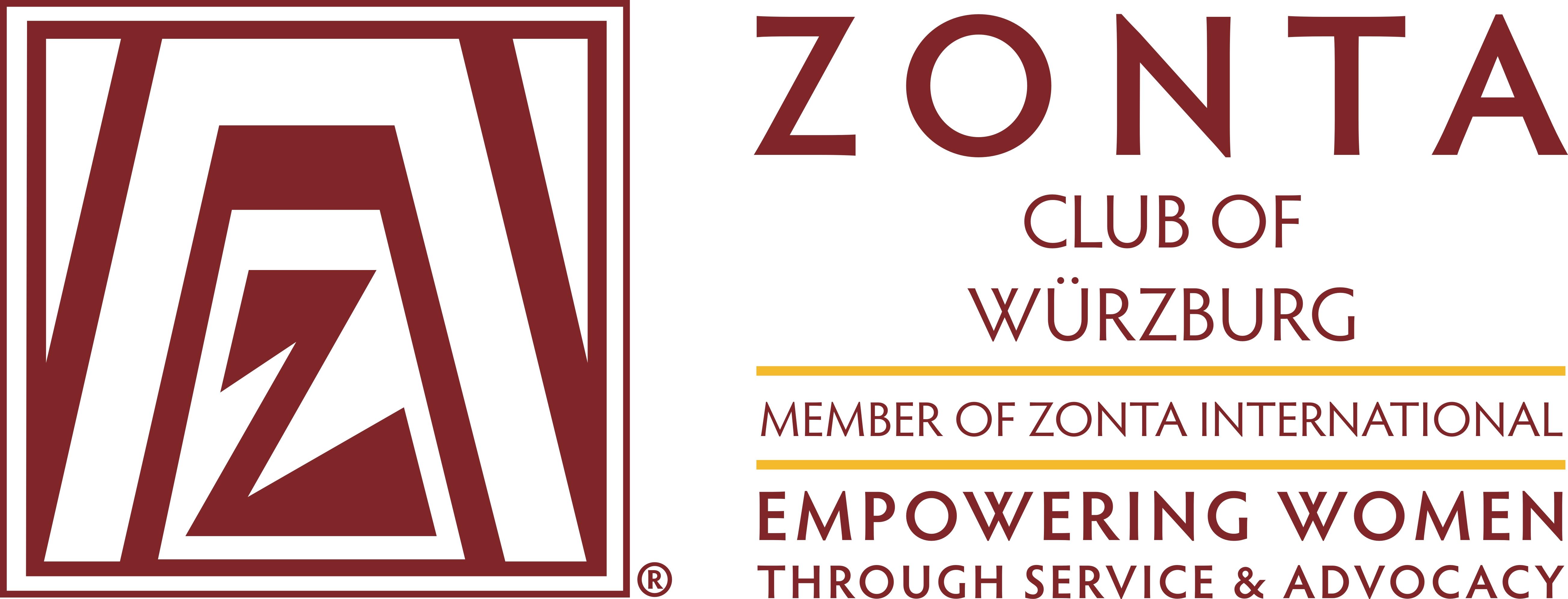ZONTA Club Würzburg